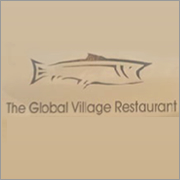 The Global Village - Michelin recommended restaurant close to Dingle's luxury holiday homes