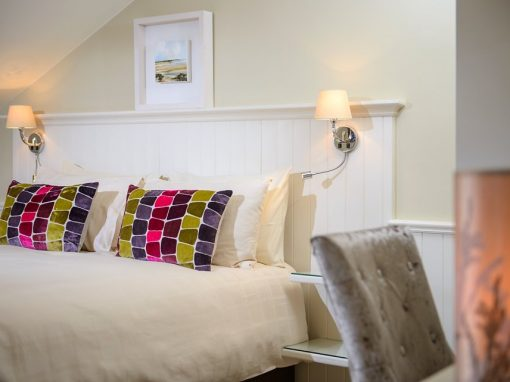 Elegant and spacious holiday home rentals in Dingle