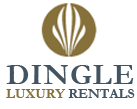 dingle-luxury-rentals