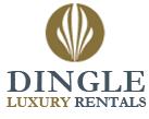 dingle-luxury-rentals